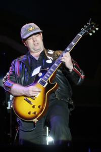 Alain Guitare